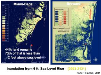 sea-rise-graphic